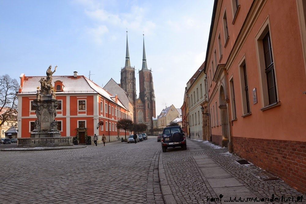 wroclaw-cathedral-island