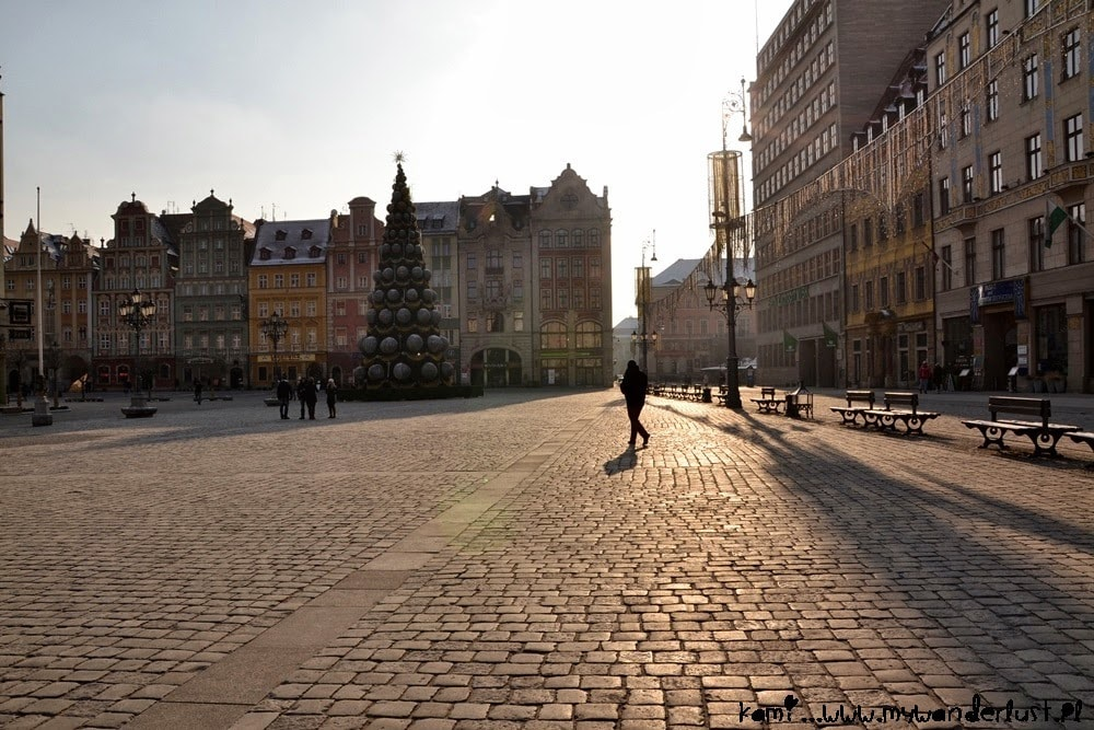 wroclaw-old-town-market