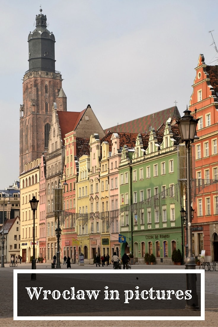 wroclaw pin (2)