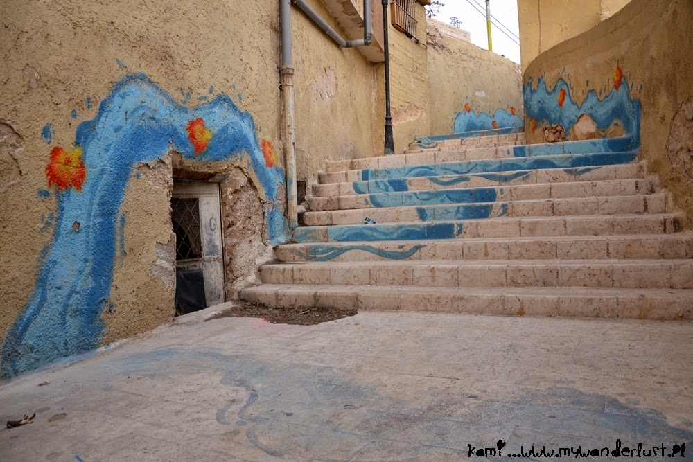 Amman-street-art