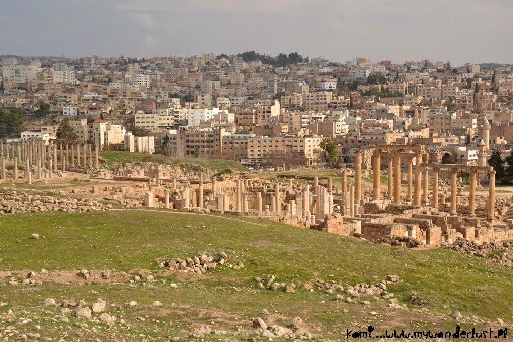 jerash_old_new