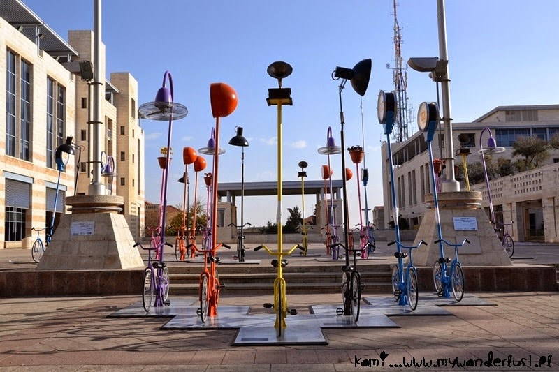 contemporary-art-jerusalem