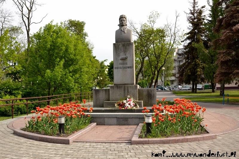 eliza-orzeszkowa-grodno