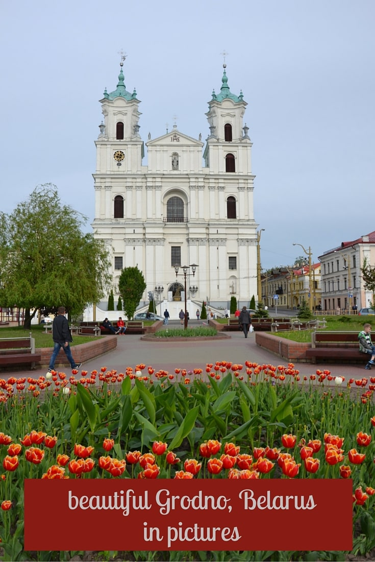 grodno pictures (1)