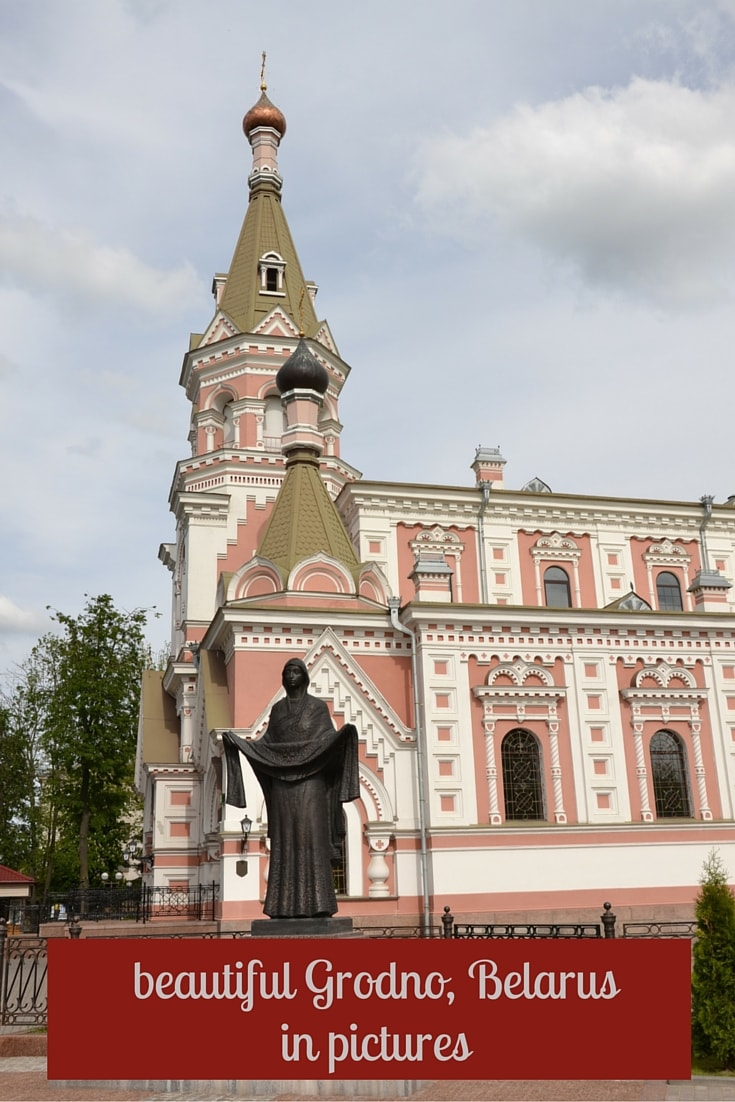 grodno pictures (2)