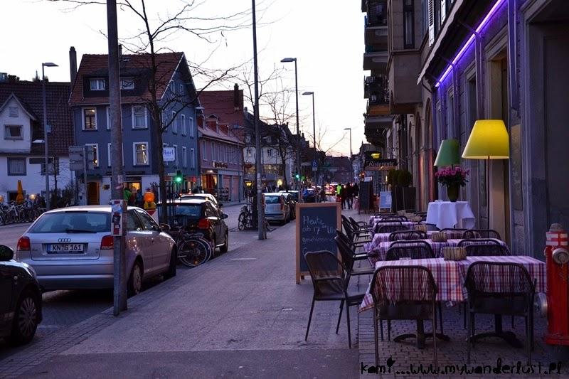 konstanz-street-restaurant