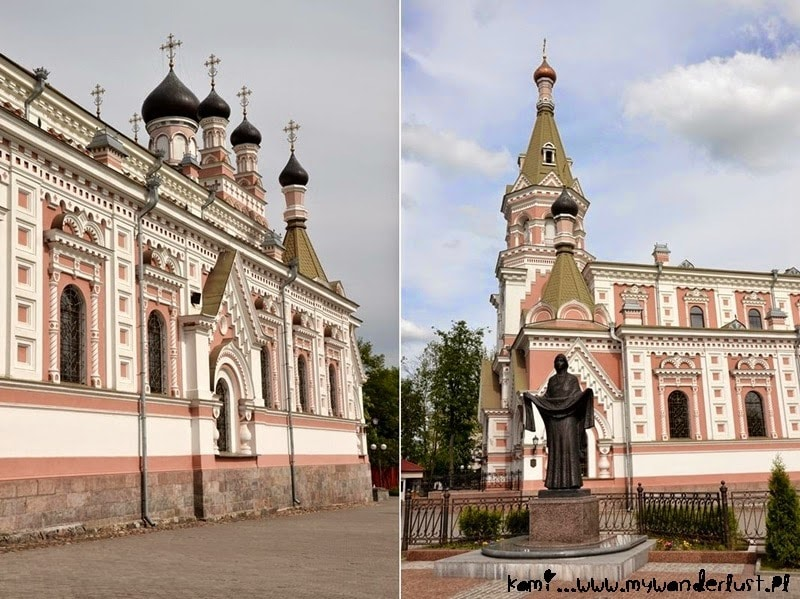 orthodox-church-grodno