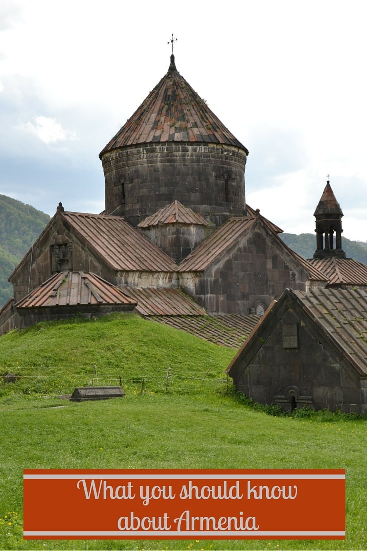 armenia facts (2)