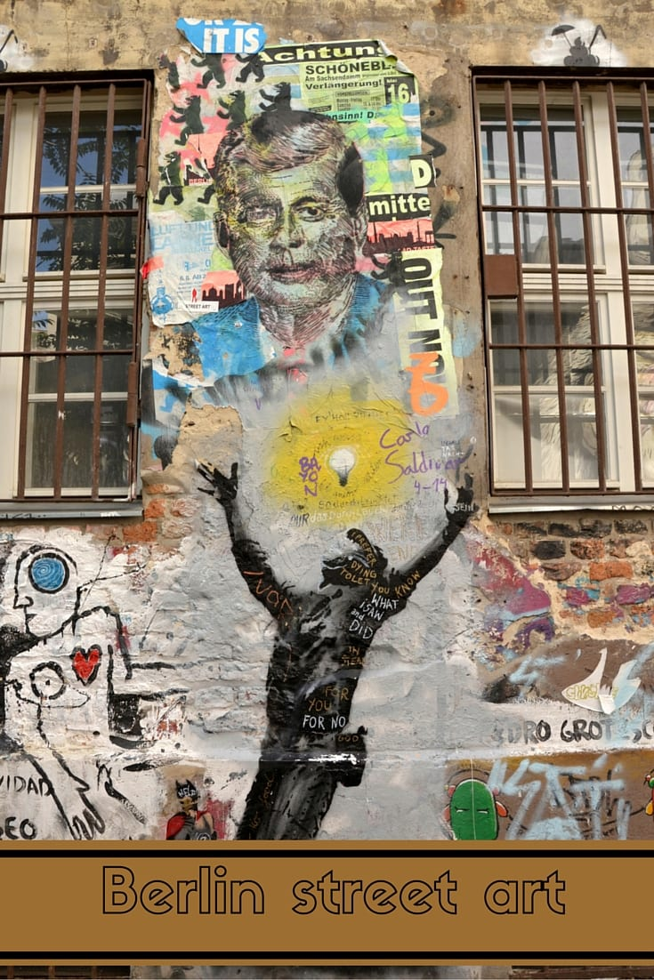 berlin street art pin (2)