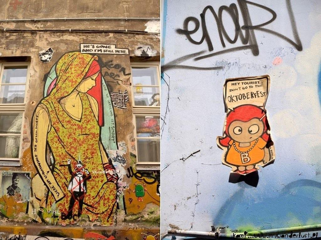 El Bocho Berlin