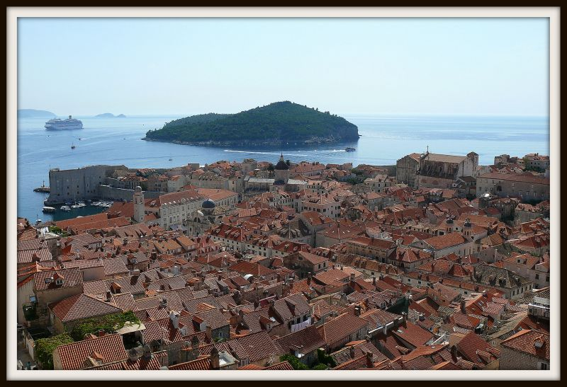 6 European islands I'd love to visit