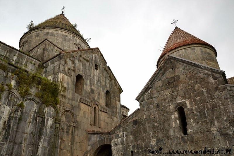armenian-monasteries