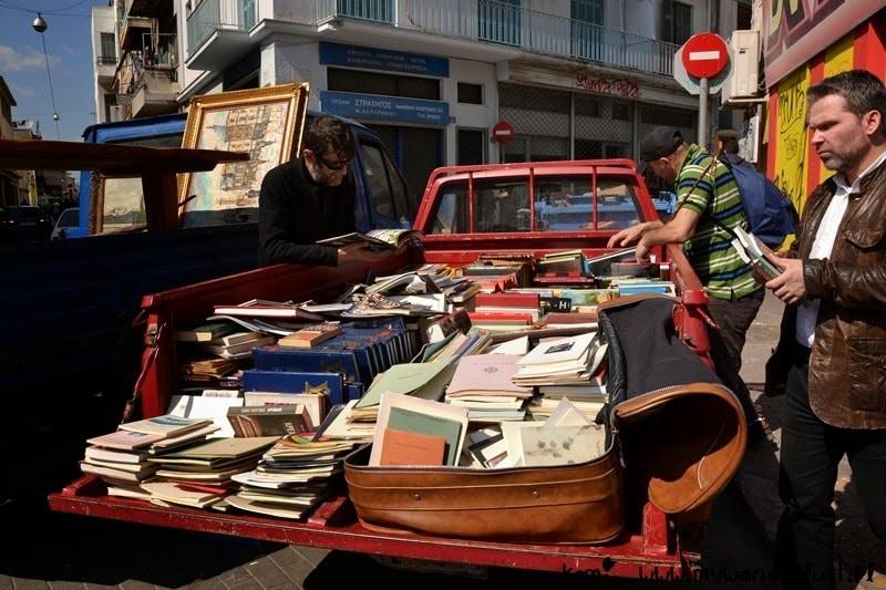 athens-flea-market.jpg