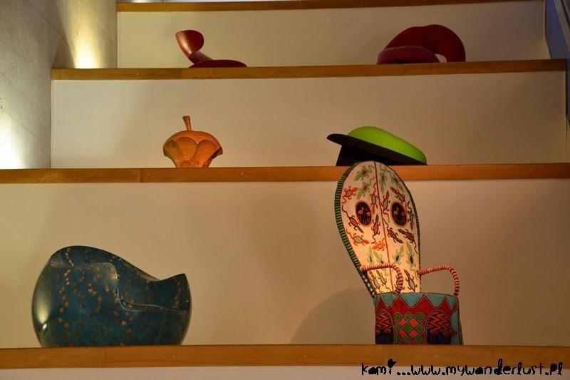 cafesjian-museum