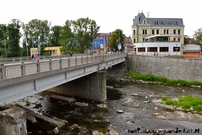 czech-republic-poland