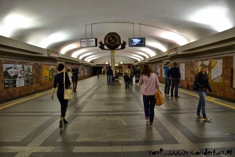 minsk-metro