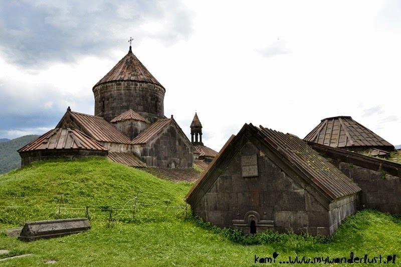 monastery-haghpat