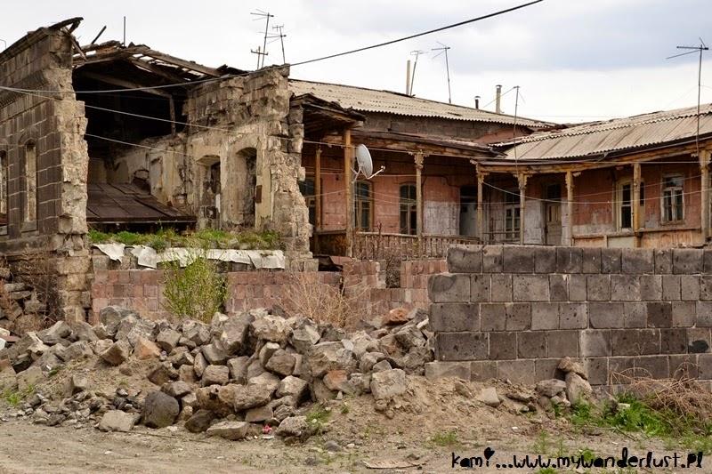 gyumri-2Bearthquake