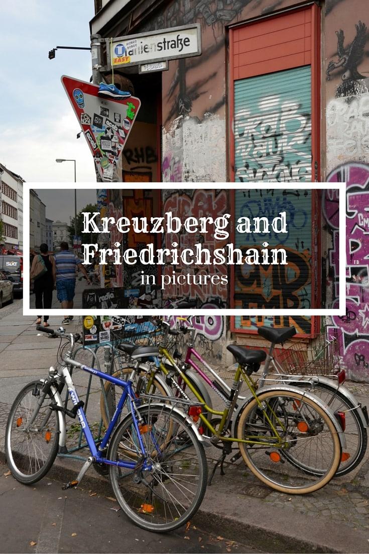 kreuzberg pin (1)