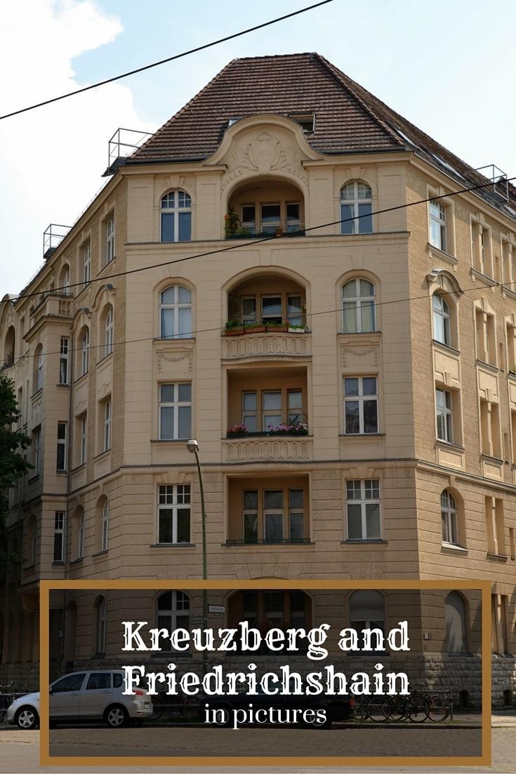 kreuzberg pin (2)
