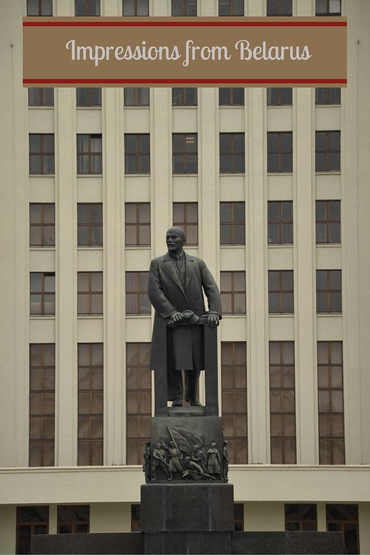 visit belarus (1)