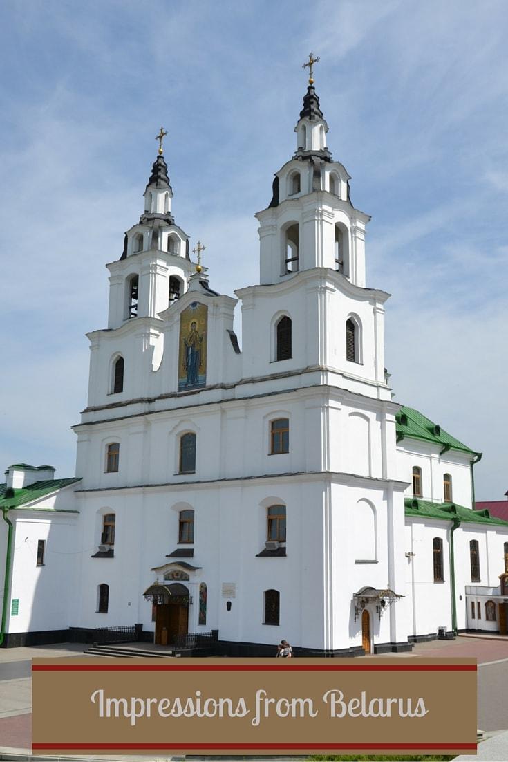 visit belarus (2)