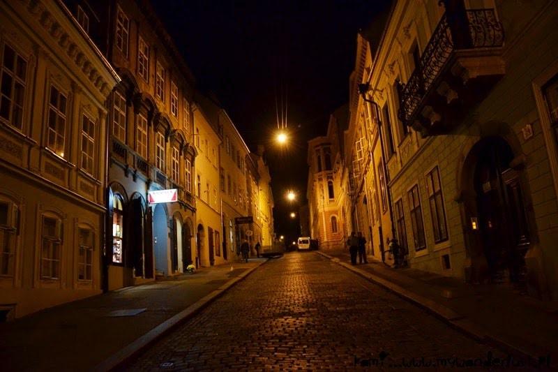 visit Zagreb Croatia