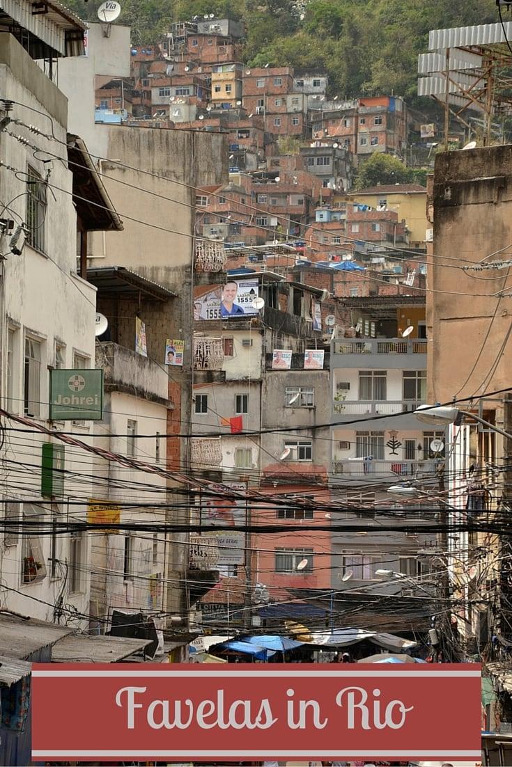 favelas-rio-pin (1)