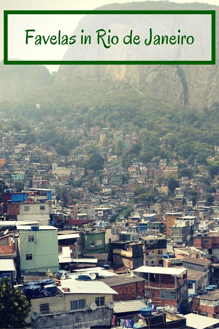 favelas-rio-pin (2)