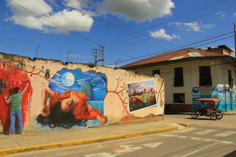 Tarapoto-2BStreet-2BArt-2B41