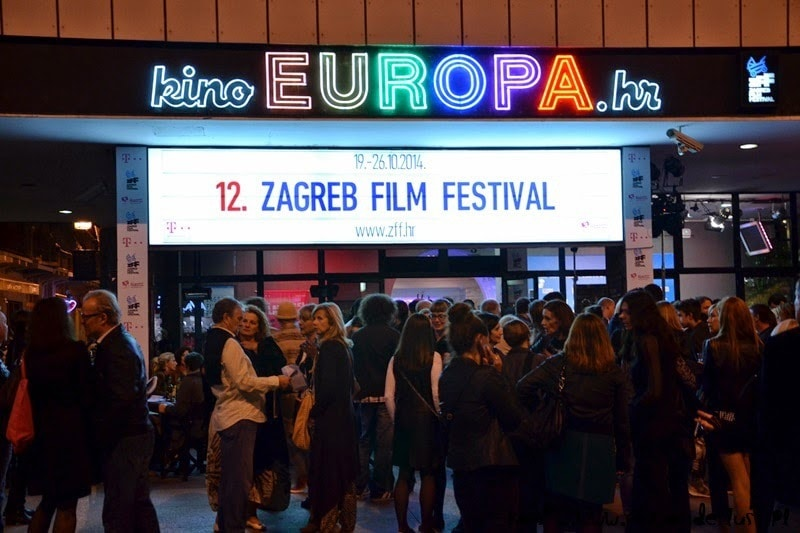 kino-2Beuropa-2Bzagreb1
