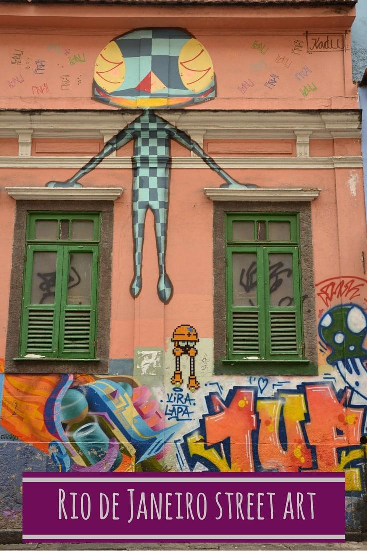 rio-street-art-pin (1)