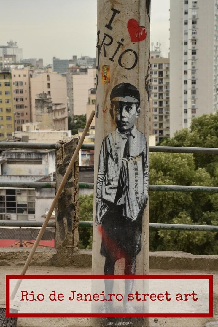 rio-street-art-pin (2)