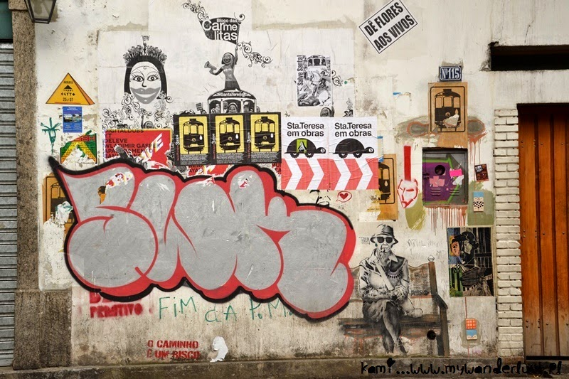 street-2Bart-2Bin-2Brio-2B-104-1
