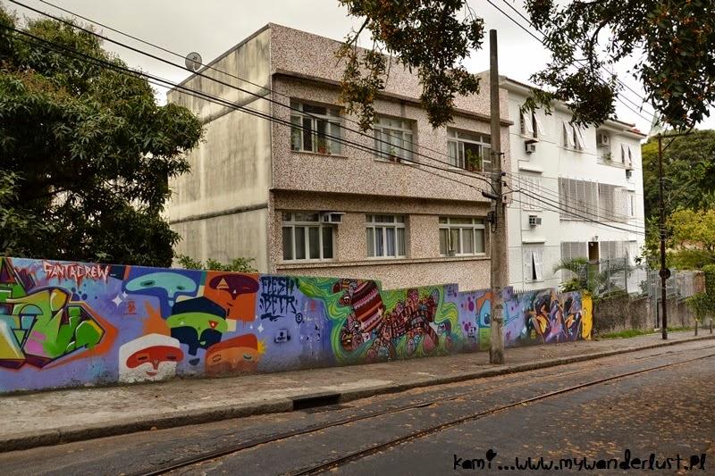 street-2Bart-2Bin-2Brio-2B-108-1