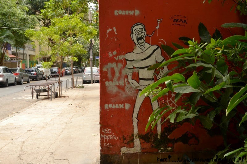 street-2Bart-2Bin-2Brio-2B-44-1