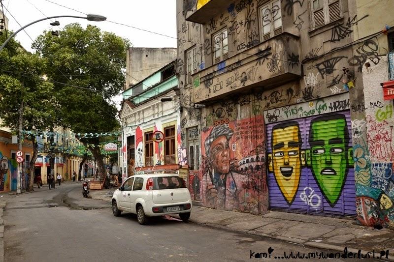 street-2Bart-2Bin-2Brio-2B-74-1