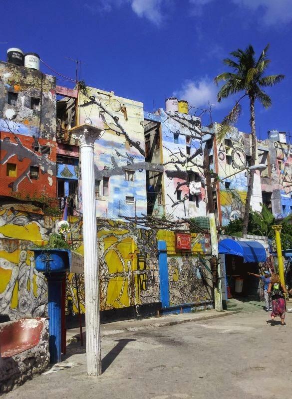 Havana_streetart1