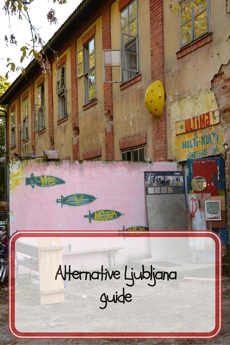 alternative ljubljana pin (1)
