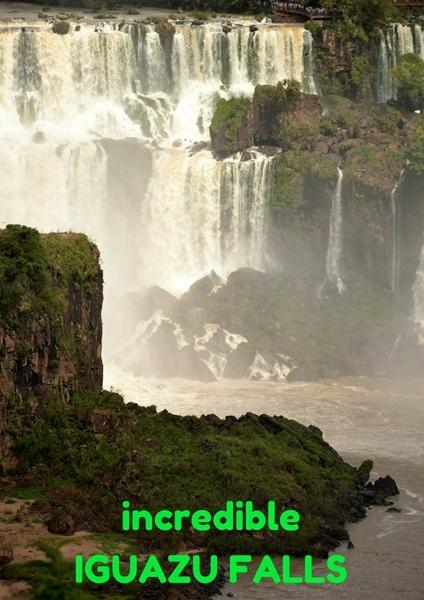 iguazu-falls-pin (1)