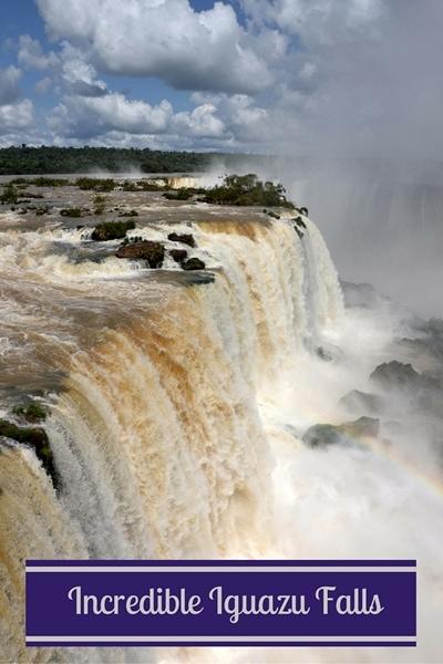 iguazu-falls-pin (2)