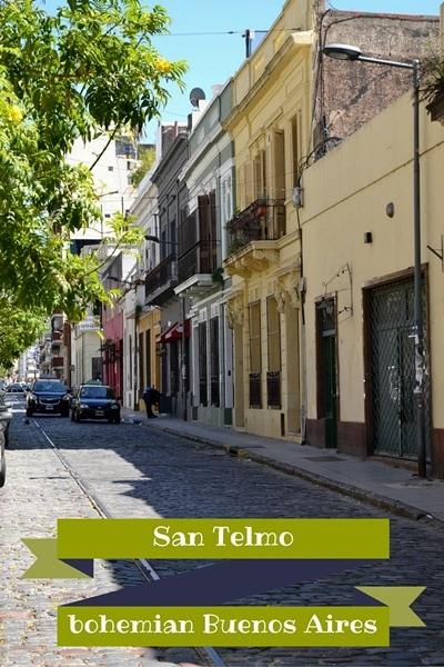 san-telmo (1)
