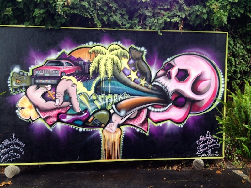 SB-street-art