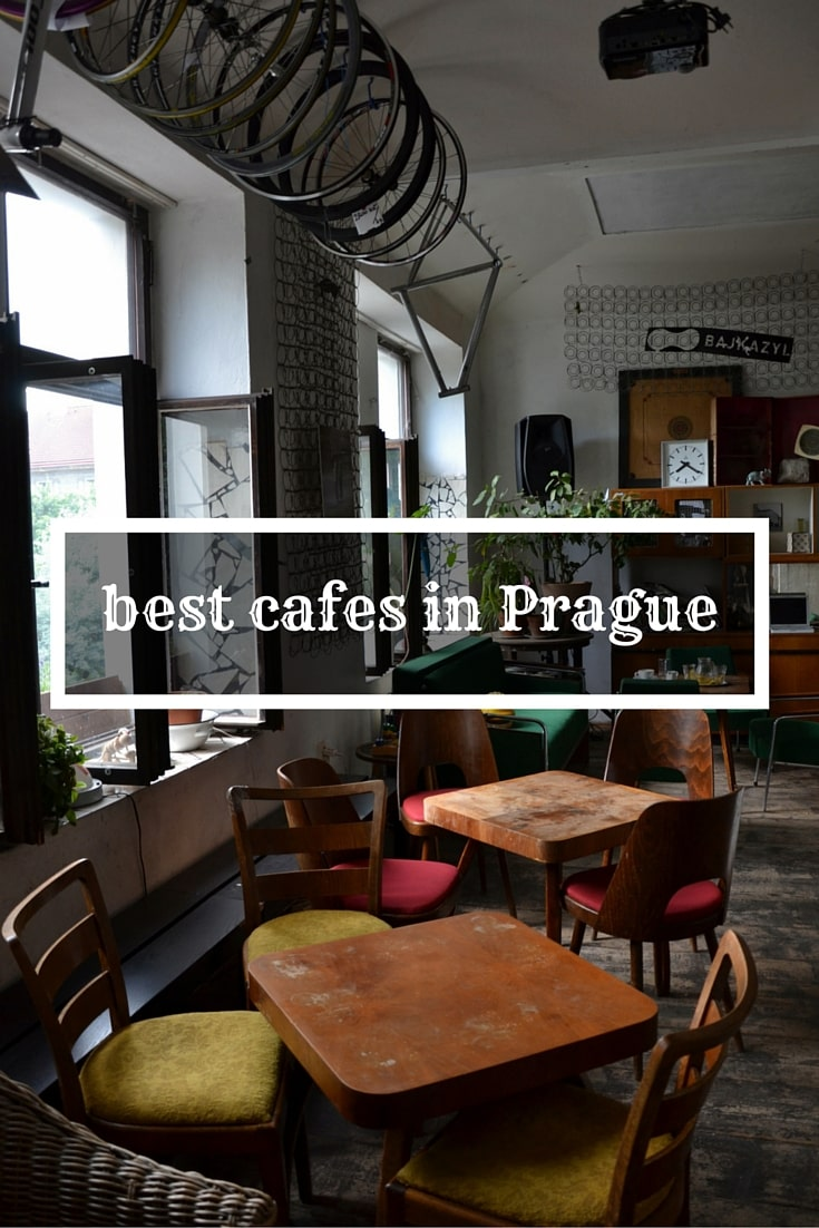 cafes in prague pin (2)