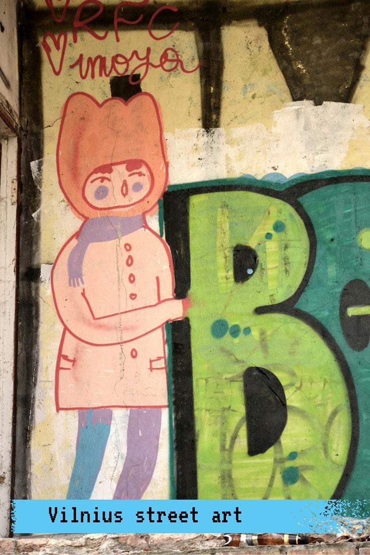 vilnius street art pin (2)