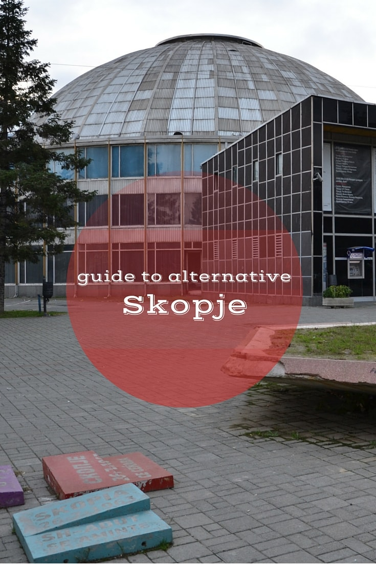 alternative skopje pin (1)
