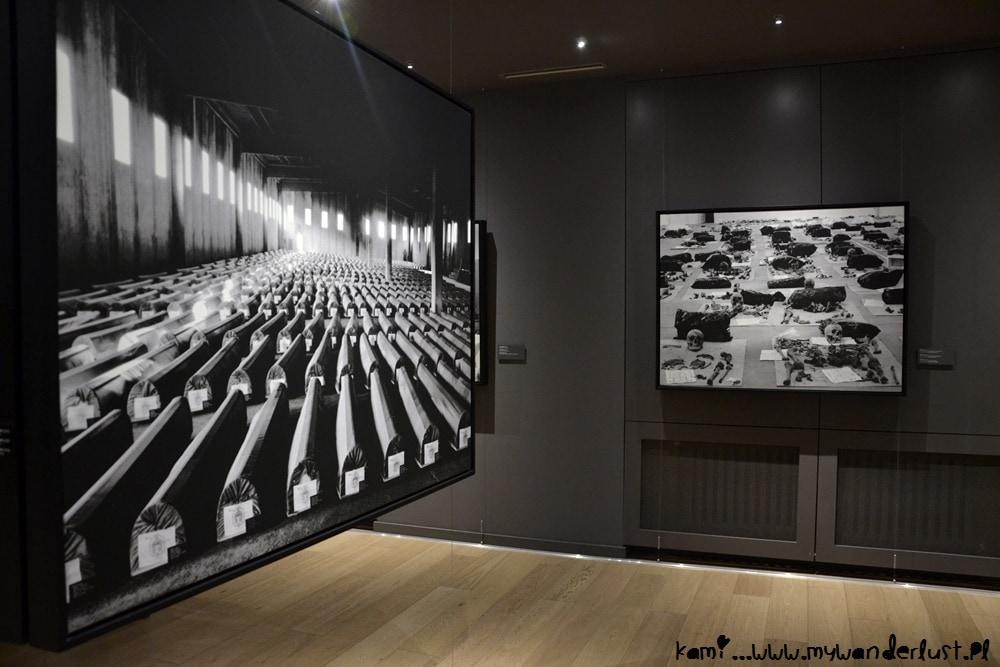 Srebrenica Gallery