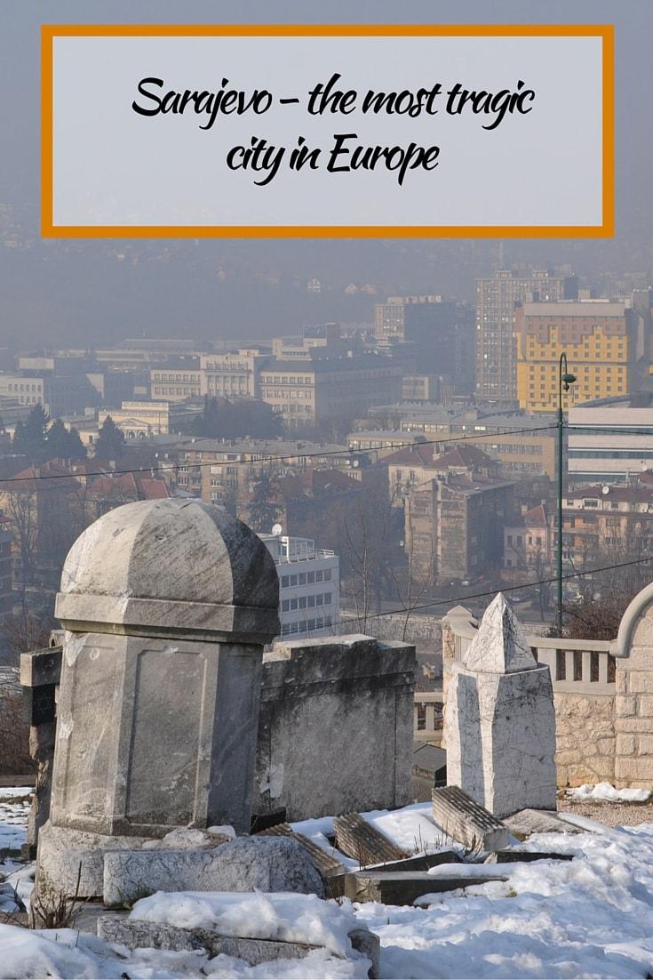 sarajevo-history-pin (6)