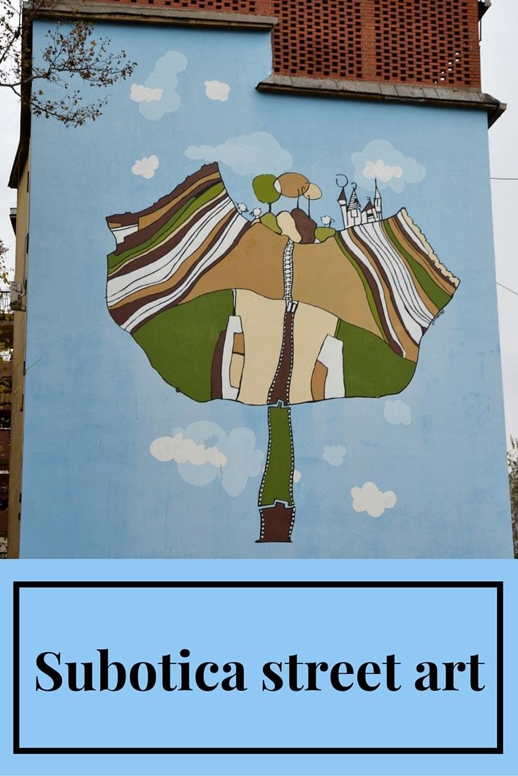 subotica street art pin (1)