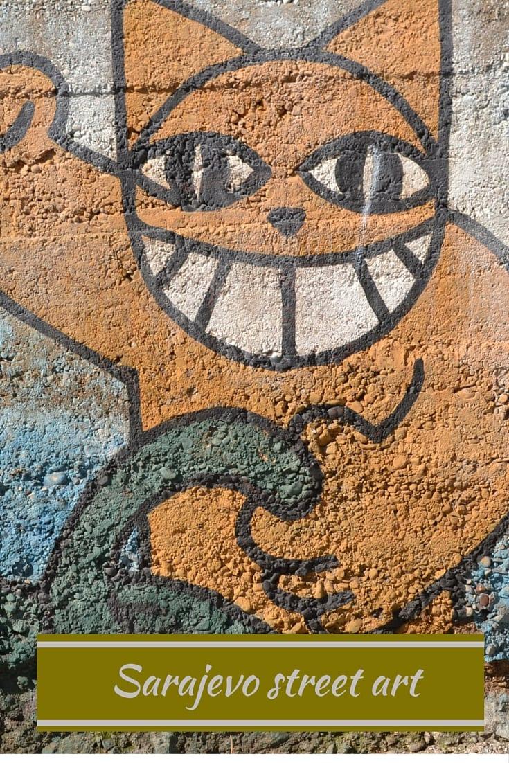 sarajevo-street-art-pin (1)